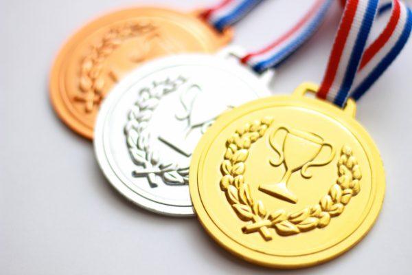 感動をありがとう!!!!羽生選手・宇野選手メダルおめでとう!