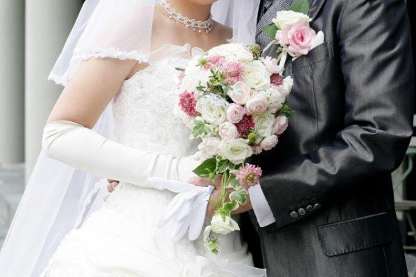 結婚生活は楽しい?いいえ・我慢と忍耐です。修行です。