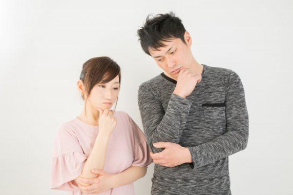子供が独立後の夫婦関係は?夫婦関係の事実は小説より奇なり。