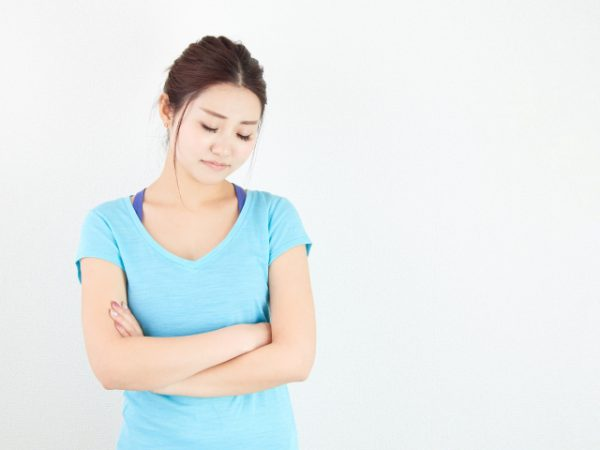 実家や親と合わない・ストレス⇒距離を置く事があなたの幸せに繋がります