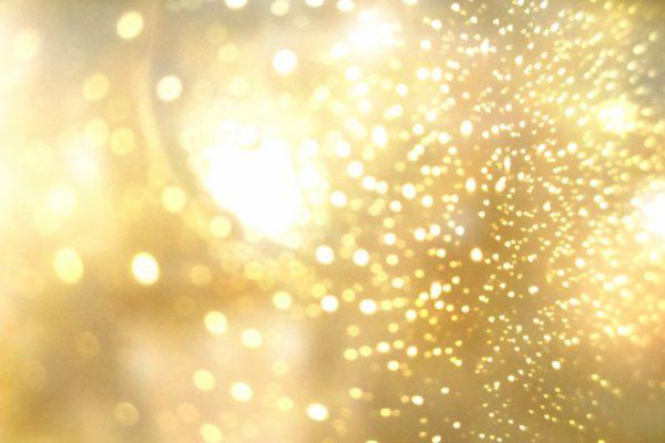 黄昏流星群【最終回】それぞれの旅立ち。自立出来るならアリかも。