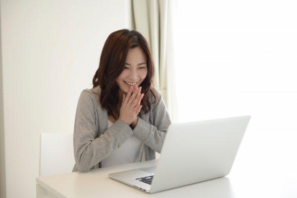 【お知らせ】パソコン直りましたのでメール鑑定・受付OKです!