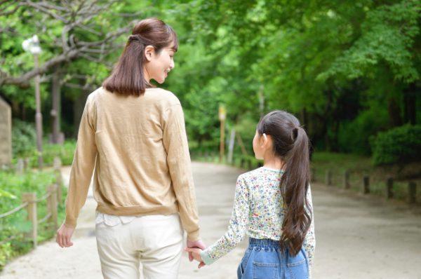 【人生】大沢零次さん:子供は環境や親を選べない理不尽さ。