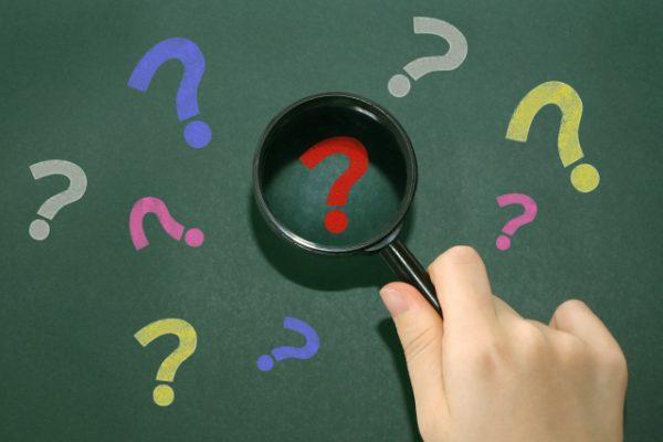 占い師さんによって鑑定結果や回答が違い迷ってしまいます。