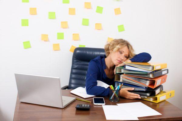 【小1の壁】働きながらの子育てが辛すぎます→お金?子供との時間?何を優先する?