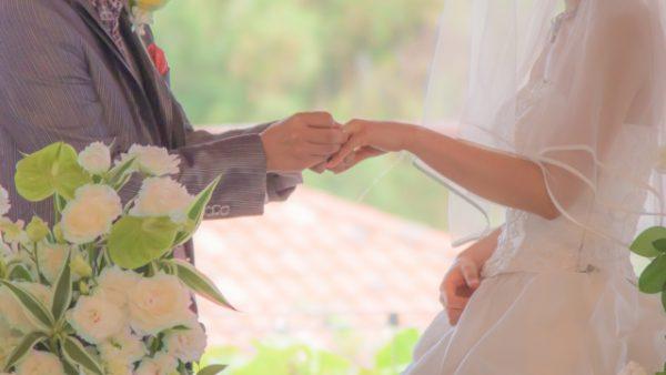 【結婚】晩婚の良い所・悪い所⇒晩婚のネックは、子供・有無の選択です!