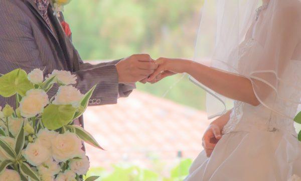 【結婚】アラフォー・晩婚のネックは、子供・有無の選択です!
