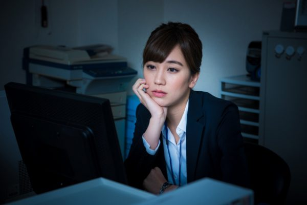 【タロット】『仕事を続ける?』『辞める?』を悩んでる人へメッセージ!