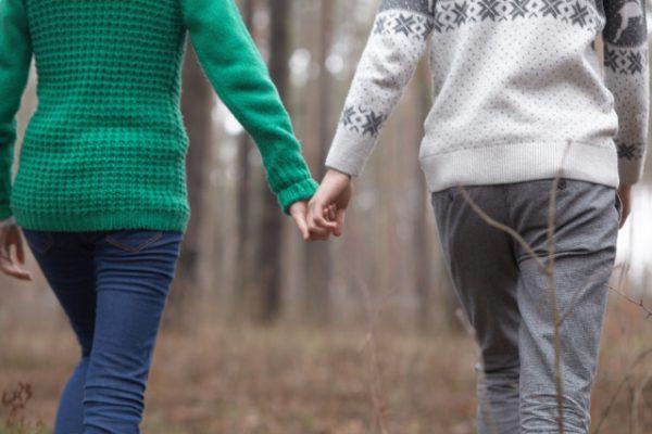 【恋愛】どういう女性が居心地いいの?選ばれるの?彼が見ている5つの事。