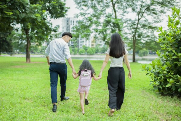 子育ての苦悩⇒学校問題・引きこもり・結婚⇒親が出来る事とは?