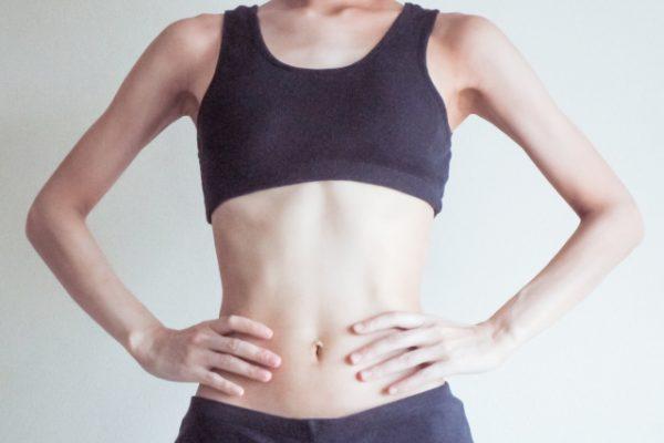 40代・3ヶ月で3キロ痩せる事が目標!太った原因4つと改善スタート!