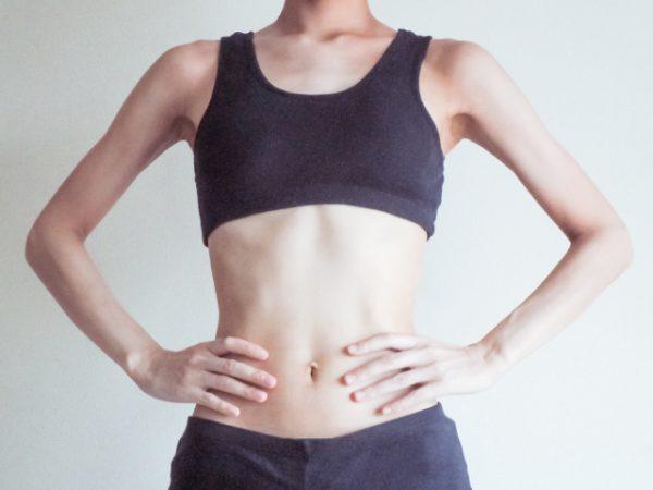 続編:3ヵ月ダイエット日記(パート2)結果⇒1・9キロ減⤵目標値届かず。