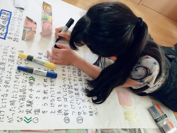 【子供タロット】好きを伸ばす?苦手を克服?習い事は勉強と趣味どっちを選ぶ?