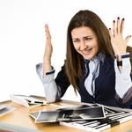 【仕事】占い師は大変ですよ。笑 稼げる?ブログ集客できる?