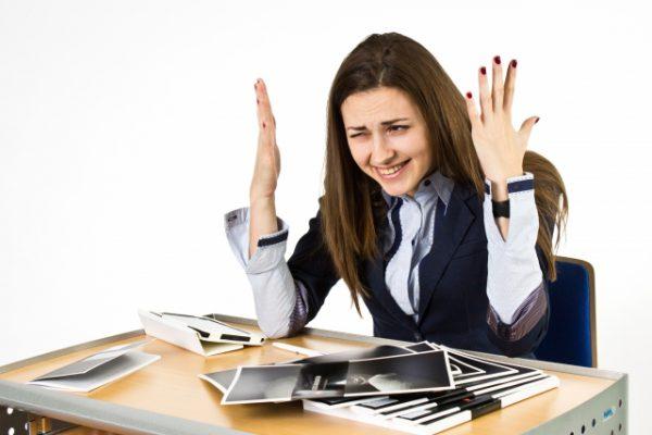 【占い師のネット集客】⇒仕事は来る?継続は結構大変ですよ~。笑