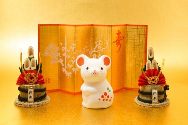 【立春】四柱推命では2月4日より新しい年の始まりです!