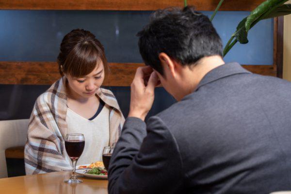 鈴木杏樹さんに学ぶ・自分の事しか考えない発言に人間性は出る。