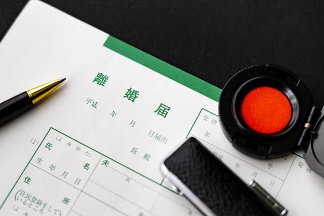 篠原涼子さん・市村正親さんに学ぶ・年齢差婚は離婚しやすいという事。